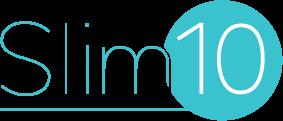 Slim10